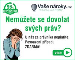 Vaše nároky.cz