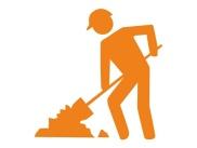 Náhrada škody způsobené zaměstnavateli - odmítá součinnost s pojišťovnou (nahlášení pojistné události)