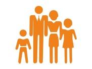 Děti při styku s otcem sdělují matce jak se otec chová a co dělá - jak se tomu bránit?