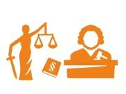 Soudkyně neprostudovala důkazy a rozhodla zaplatit již jednou zaplacený dluh - není možnost odvolat se (§ 202 odst. 2 o. s. ř.)